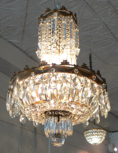 J taylor antiques locke street hamilton chandelier rewiring maintenance cleaning services mozeypictures Choice Image
